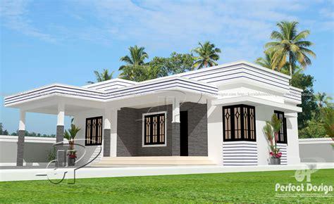 home design for 2017 925 sq ft modern home design kerala home design