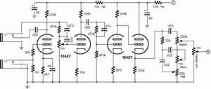 Ros y su mente inquieta: Construcción de un amplificador ...