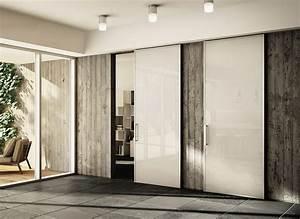 Garde Au Sol C3 : porte coulissante fabrication de portes coulissantes sur ~ Maxctalentgroup.com Avis de Voitures
