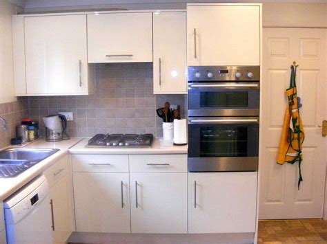 best functions of replacement kitchen cabinet doors my