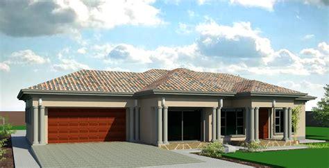 build my house my house plans escortsea