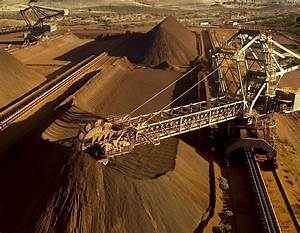 De Bhp : mines shut amid iron ore slump financial tribune ~ Buech-reservation.com Haus und Dekorationen