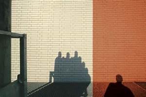 El Otro Blog  Blog De Fotografia  Breve Historia De La