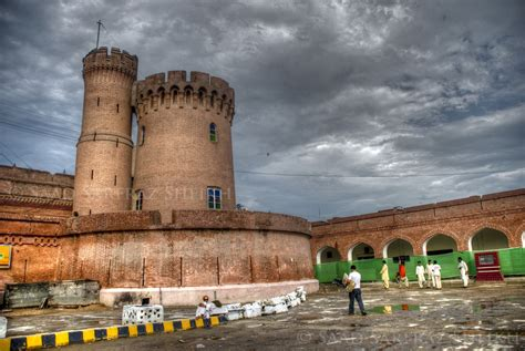 LHR: Lahore History Repository: Lahore Railway Station ...