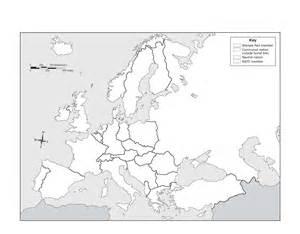 Who Coined The Term Iron Curtain Quizlet by Iron Curtain Speech By Winston Churchill Modern Curtain