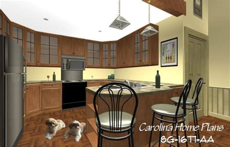 www kitchen designs layouts 70 best images about house plans for downsizing on 1677