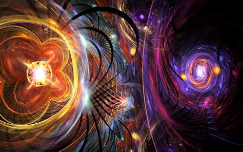 Trippy Backgrounds 100 Psychedelic And Trippy Backgrounds To Use As Wallpapers