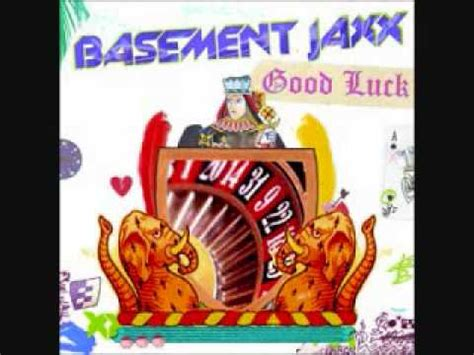 Good Luck (acapella) [ft Lisa Kekaula]  Basement Jaxx. Low Cost Decorating Ideas Living Room. Dining Room Table Ideas Pinterest. Contemporary Round Dining Room Tables. Dining Room Chair Designs. White Kitchen And Dining Room. Lcd Wall Units For Living Room. Chinese New Year Living Room Decorations. Wall Shelves In Living Room
