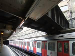 Sloane Square tube station © David Smith cc-by-sa/2.0 ...