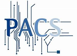 ANR PACS: Parametric Analyses of Concurrent Systems