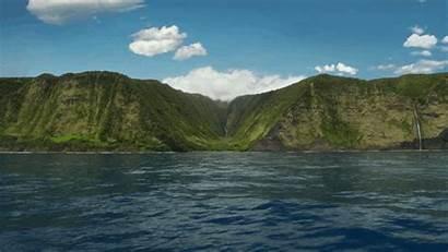 Hawaii Apple Scenery Screensaver Tv Newest Comes