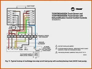 Weatherking Heat Pump Wiring Diagram For Nest 2