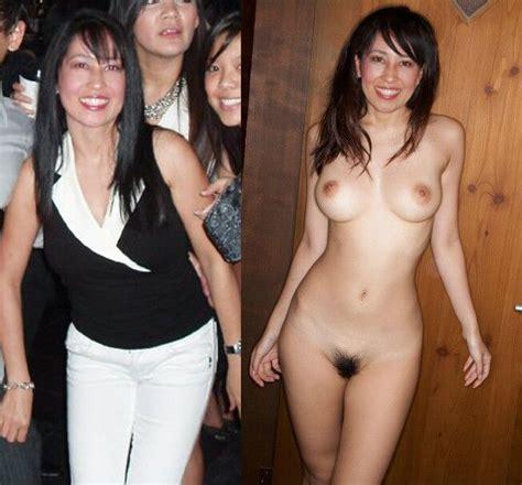 asian free galerie nackt bild