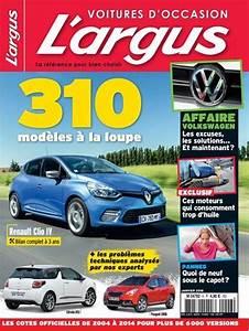 Argus Vente Voiture D Occasion : argus voiture occasion votre site sp cialis dans les accessoires automobiles ~ Gottalentnigeria.com Avis de Voitures
