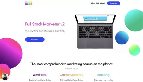 The Best Digital Marketing Courses by Which Is The Best Digital Marketing Course Quora