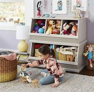 deco chambre jeux ralisscom With jeux decoration de chambre