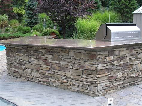 utah architectural fireplaces and outdoor kitchens