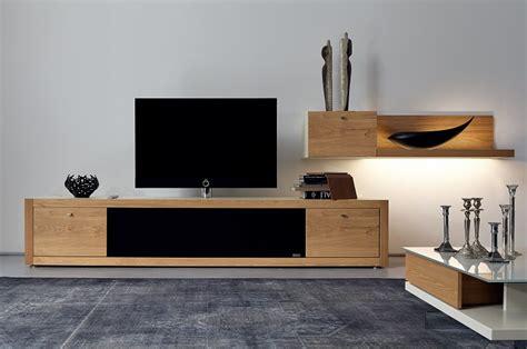 meuble de cuisine haut pas cher meuble tv en bois maison et mobilier d 39 intérieur