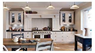 French Kitchen Design by French Country Kitchen Designs French Chateau Kitchen Design French Chateau