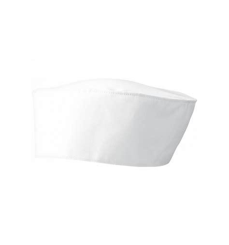 chapeau de cuisine vêtements de cuisine chapeau de cuisinier premier pr653