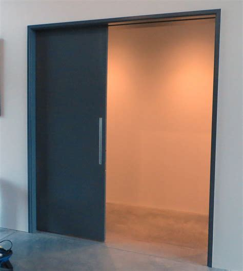 Large Exterior Doors by Large Height Sliding Doors Large Sliding Doors