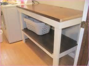 fold laundry table ikea ikea laundry table home design