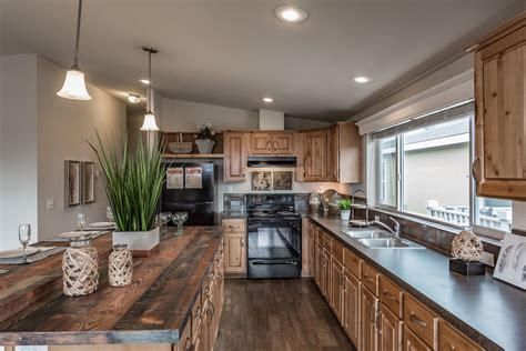 sunset bay   bed  bath  sqft affordable home