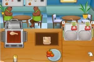 les meilleurs jeux de cuisine jeux de cuisine les meilleurs jeux gratuit 2018