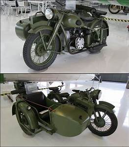 Garage Bmw Lyon : 94 best images about m72 heavy russian boxer on pinterest bmw motorcycles bmw and engine ~ Gottalentnigeria.com Avis de Voitures