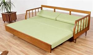 sofa trundle beds awesome sofa with trundle modern best With sofa trundle bed ikea
