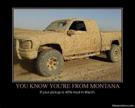 Montana Meme - 11 best montana memes aka home images on pinterest wyoming big sky country and cabin