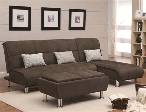 Furniture Sofa Protector  Sofa Slipcover  Couch Covers