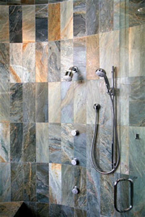 shower fittings showerheads faucets  panels