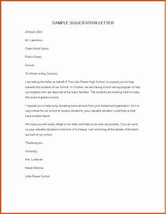 download letter requesting donations for church sample With free sample letter asking for donations