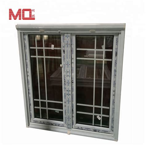 upvc grills design door window view grills desing door window mq product details