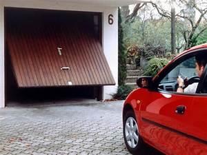 Wann Kann Ein Vermieter Einen Mieter Kündigen : im doppelpack mit der wohnung kann die garage separat ~ Lizthompson.info Haus und Dekorationen