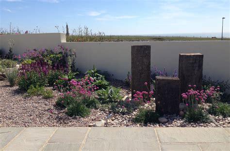 Seaside Garden Design Ideas garden design sussex garden design brighton garden