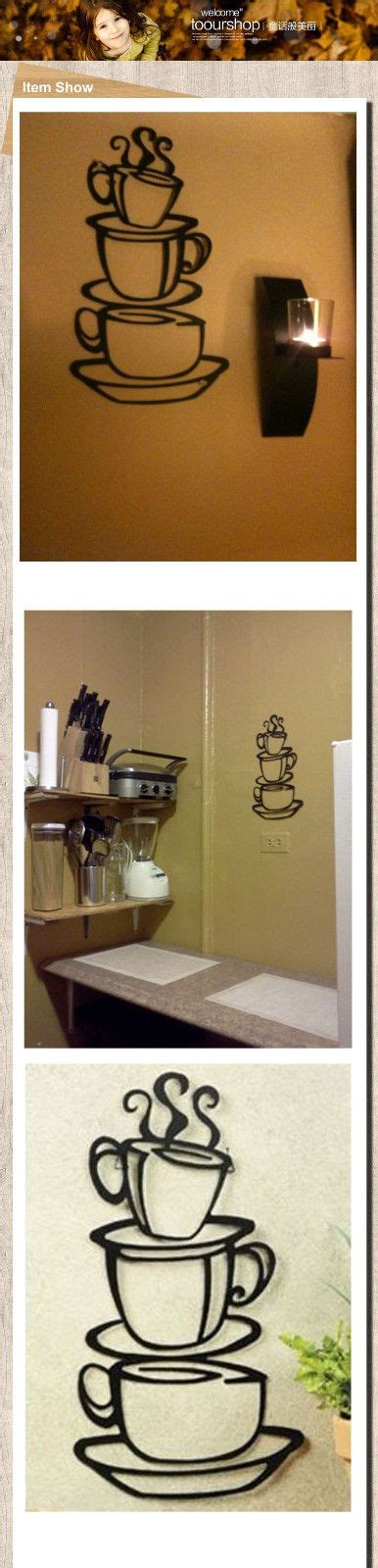 Cobleys Coffee House And Kitchen by Coffee House Cup Java Silhouette Wall Metal Mug