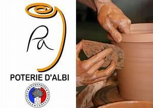 Poterie D Albi : albi journ es portes ouvertes poterie d albi dans ton tarn ~ Melissatoandfro.com Idées de Décoration