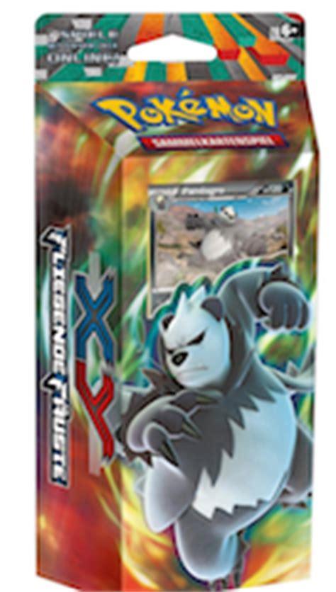 Pokemon Karten Kaufen Im Pokemon Online Shop Gttg