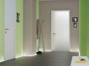 Stehlampe Indirektes Licht : erleuchtung durch beleuchtung 50 ideen und tipps tricks ~ Whattoseeinmadrid.com Haus und Dekorationen