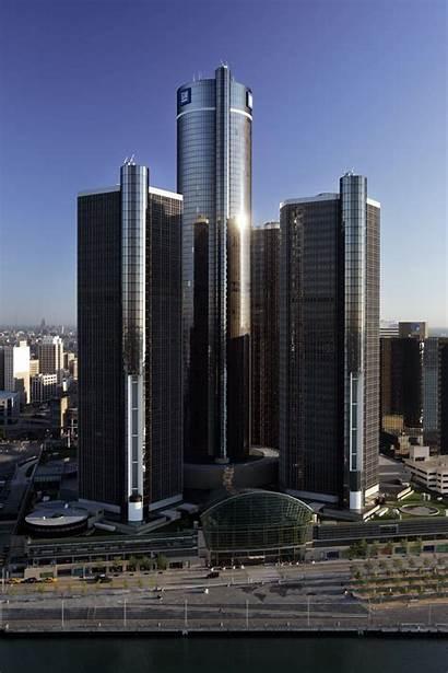 Gm Financing Tesla Empire Americredit Thedetroitbureau Center
