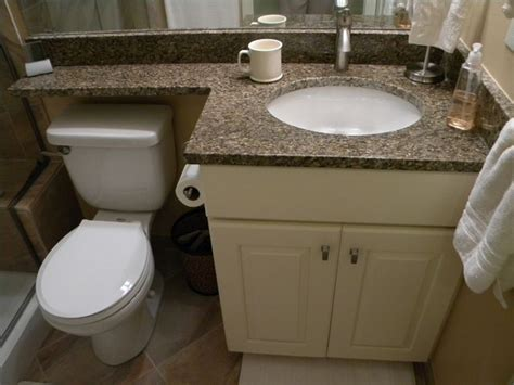 pin  dream baths  kitchen kraft  bathroom