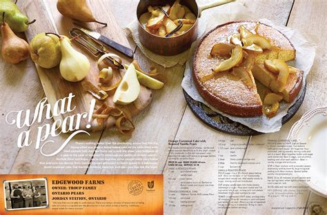 food photographer advertising packaging editorial