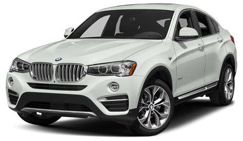 Bmw For Sale In Ohio by Bmw X4 In Ohio For Sale Used Cars On Buysellsearch