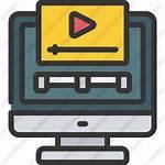 Icon Editing Premium Icons Svg Computer