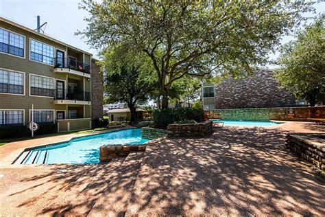 lakeridge apartments