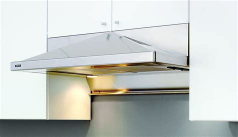 Zephyr Cabinet Range by Zephyr Zpy E36as Stainless Steel 400 Cfm 36 Inch Wide