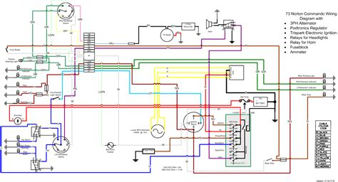 wiring diagram how to read electrical wiring diagram draw wiring diagram wiring diagram with description