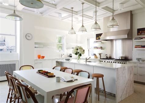 cuisine style bistrot parisien cuisine style bistrot parisien astuces pour la r 233 ussir et